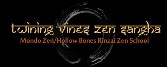 About Twining Vines Zen – Twining Vines Zen Sangha